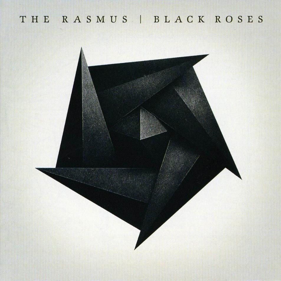 the rasmus black roses 2008.jpg