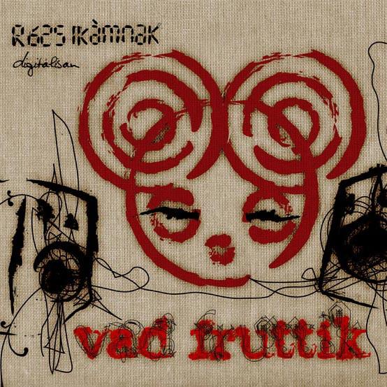 vad fruttik rózsikámnak digitálisan.jpg