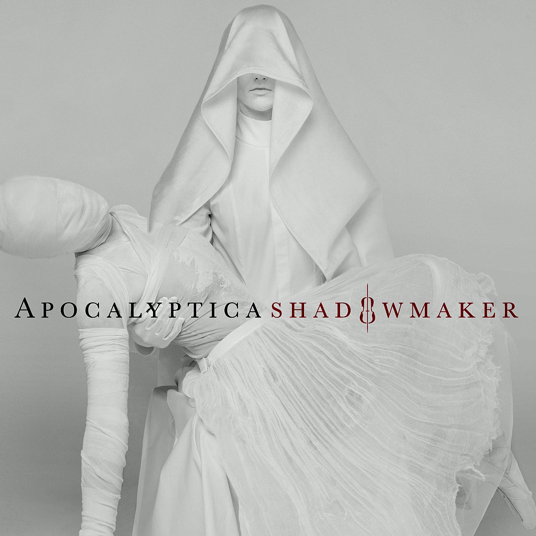 apocalyptica_shadowmaker_2015.jpg