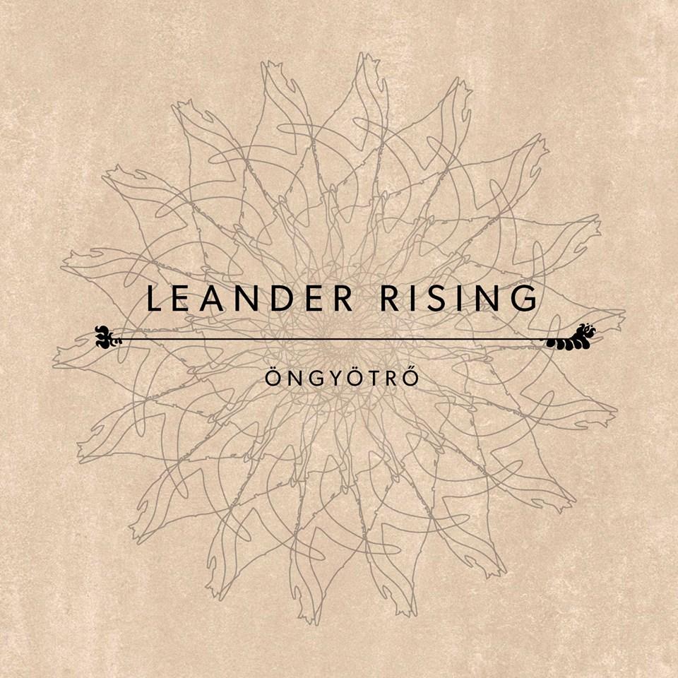 leander_rising_ongyotro_2014.jpg