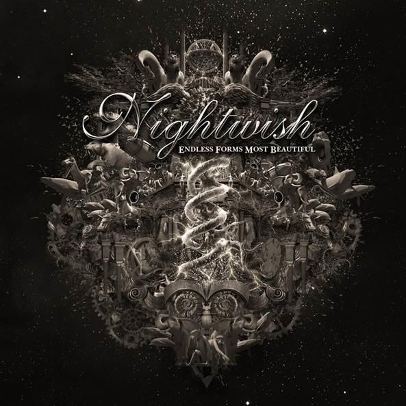 nightwish_endless_forms_most_beautiful_2015.jpg