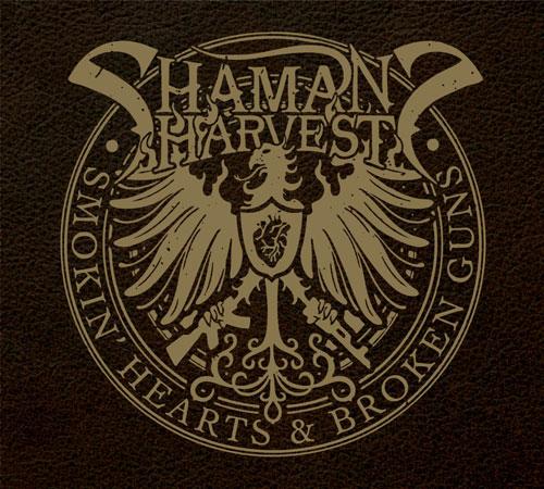 shaman_s_harvest_smokin_hearts_and_broken_guns_2014.jpg