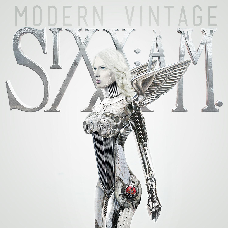 sixx_a_m_modern_vintage_2014.jpg