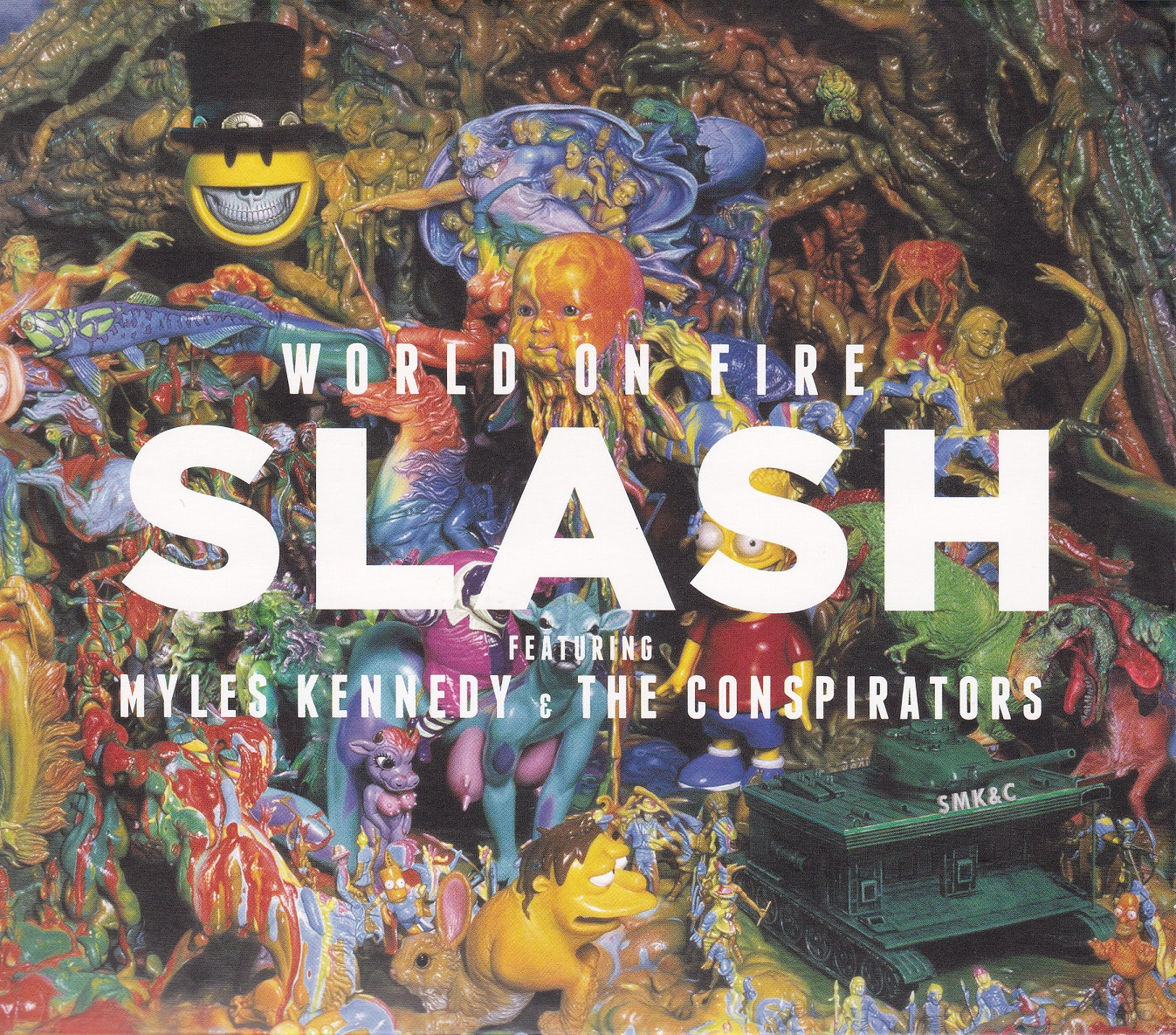 slash_ft_myles_kennedy_and_the_conspirators_world_on_fire_2014.jpg
