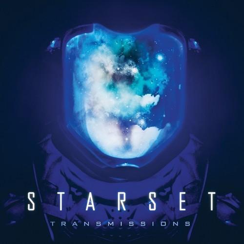 starset_transmissions_2014.jpg