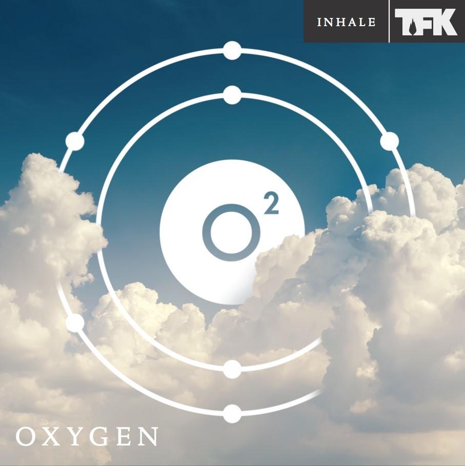 thousand_foot_krutch_oxygen_inhale_2014.jpg