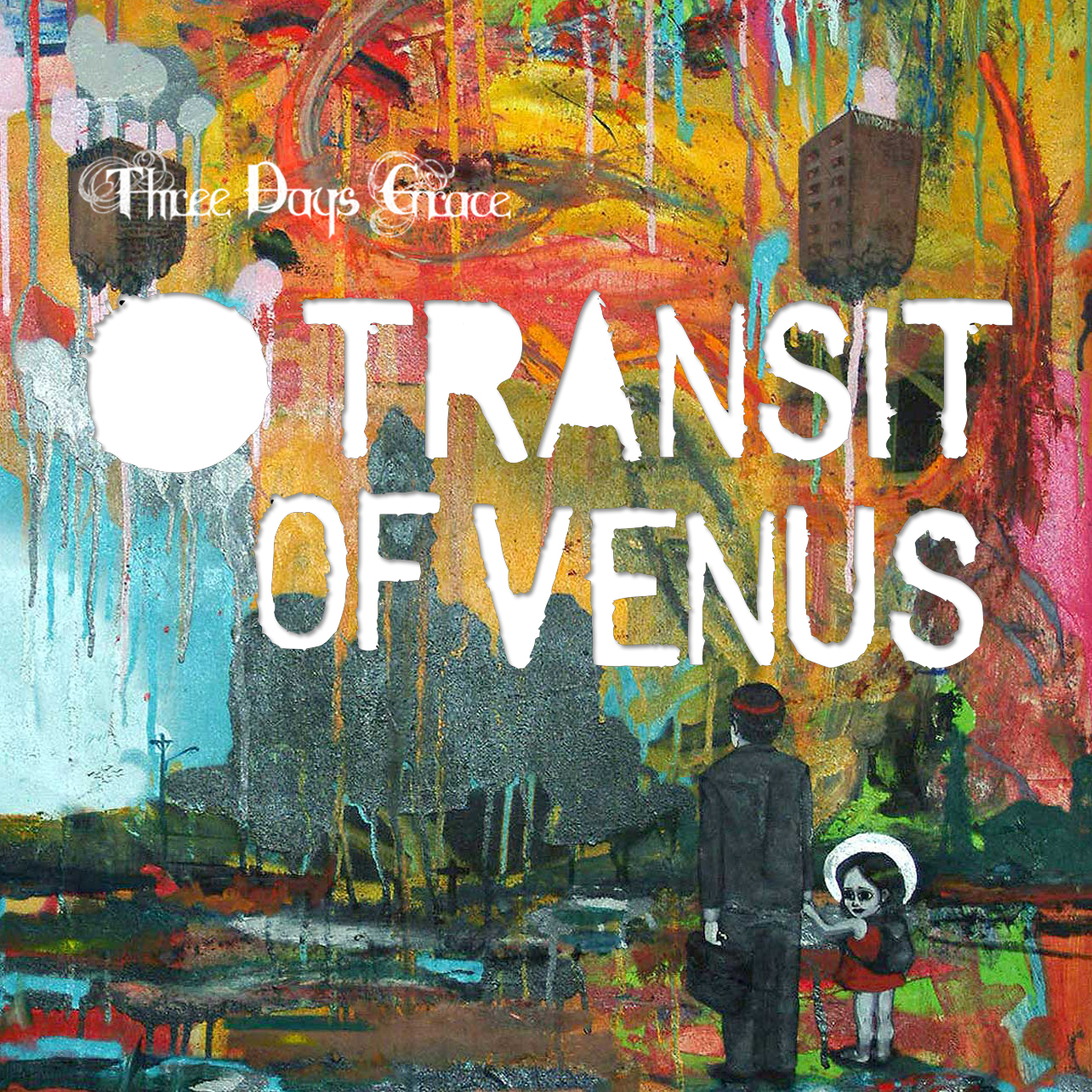 three_days_grace_transit_of_venus_2012.jpg