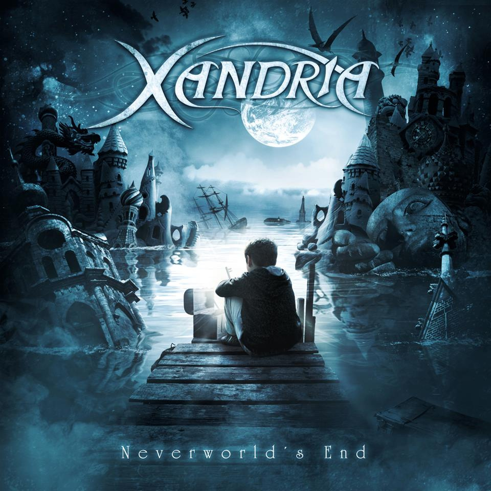 xandria_neverworld_s_end_2012.jpg