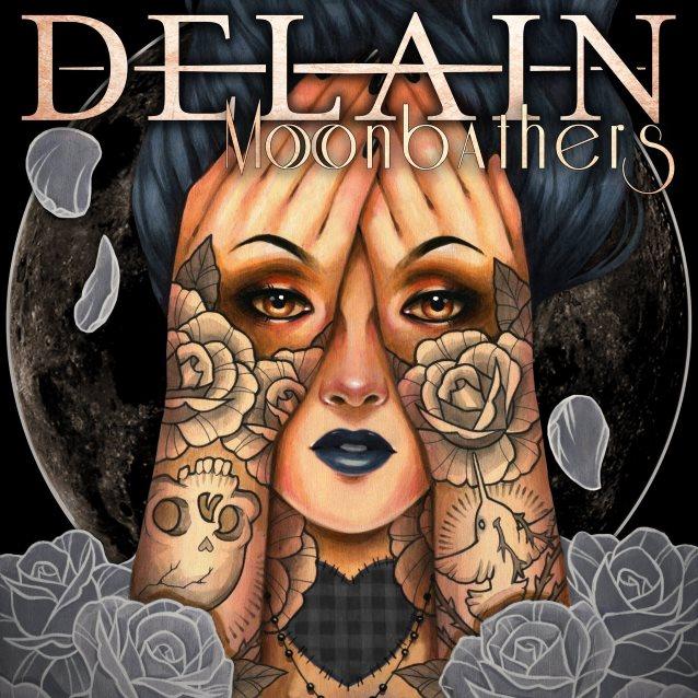 delain_moonbathers_2016.jpg