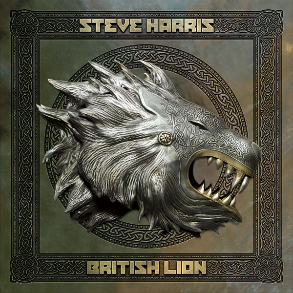 steve_harris_british_lion_2012.jpg