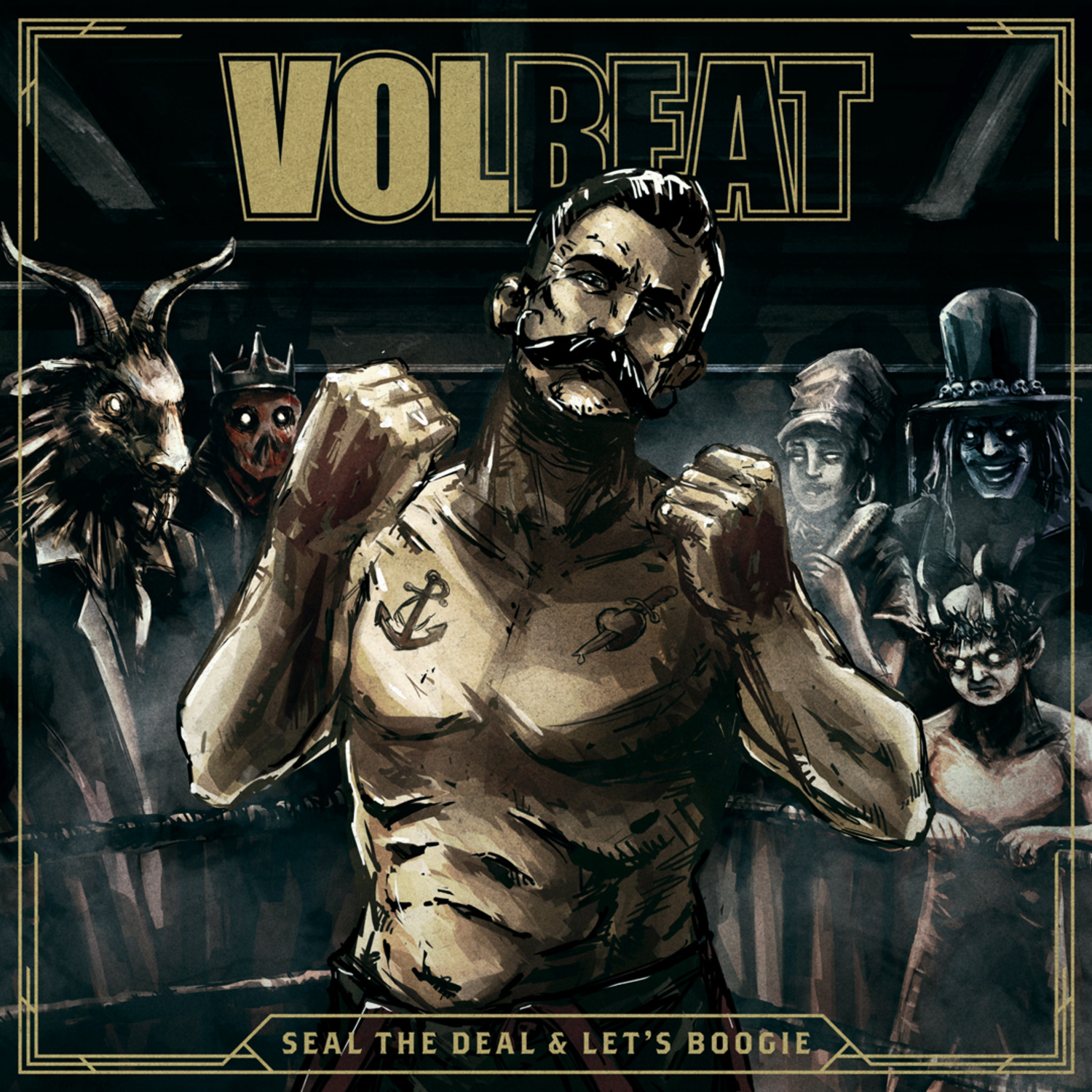 volbeat_seal_the_deal_let_s_boogie_2016.jpg