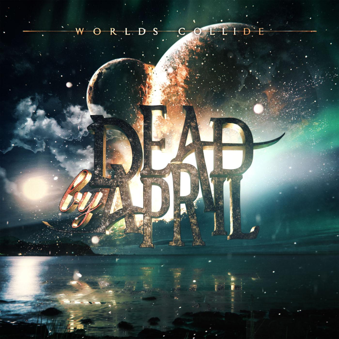 dead_by_april_worlds_collide_album_front_cover_borito_2017.jpg