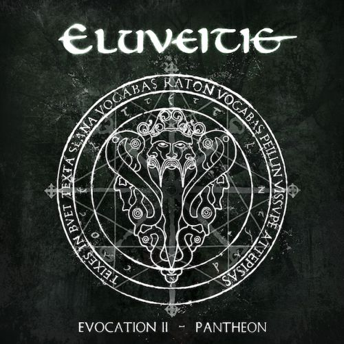 eluveitie_evocation_ii_pantheon_2017_www_zenefuleimnek_blog_hu.jpg