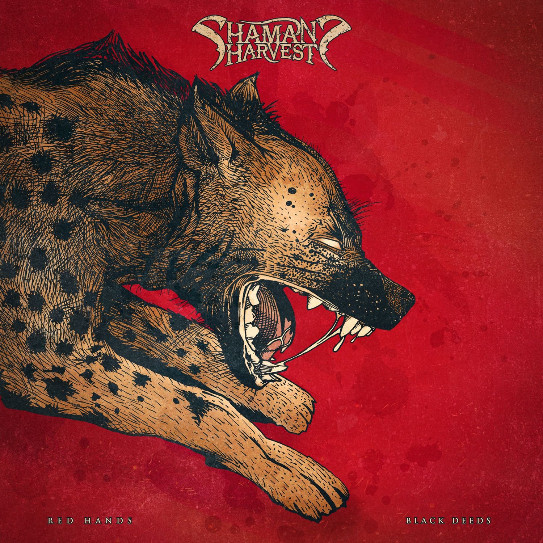 shaman_s_harvest_red_hands_black_deeds_2017_album_front_cover_www_zenefuleimnek_blog_hu.jpg