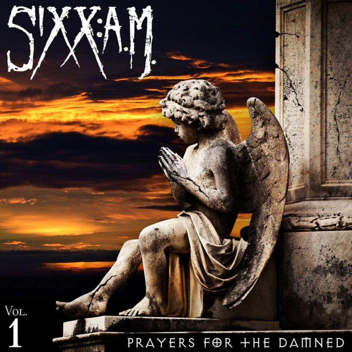 sixx_a_m_prayers_for_the_damned_2016.jpg