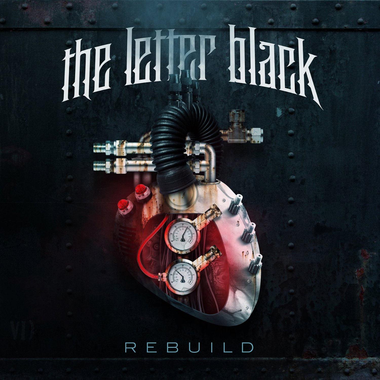 the_letter_black_rebuild_2013_www_zenefuleimnek_blog_hu.jpg