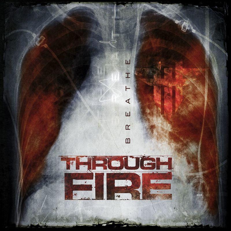 through_fire_breathe_2016_album_front_cover_www_zenefuleimnek_blog_hu.jpg