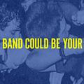 Csináld magad! Alternatív gitárzene-történelem a Ramonestől a Nirvanáig