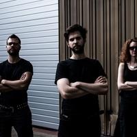 Elindult Magyarország első populáris zenéről szóló tudományos folyóirata, a Zenei Hálózatok Folyóirat