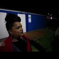 Sena interjú