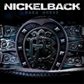 Nickelback- Dark Horse