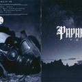 Papa Roach - F.E.A.R.