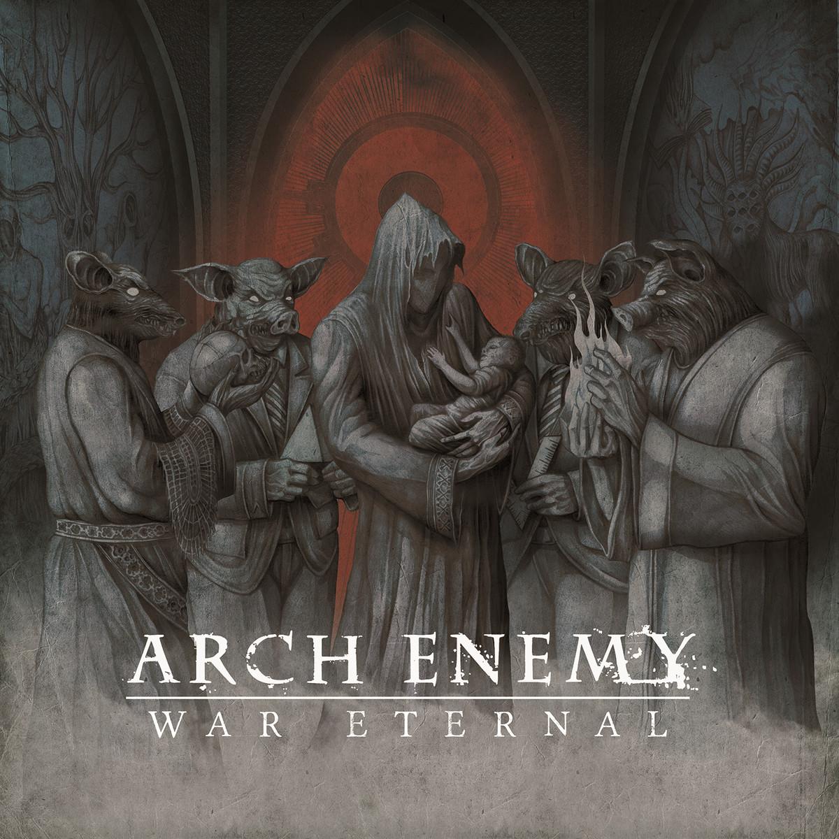 war_eternal.jpg