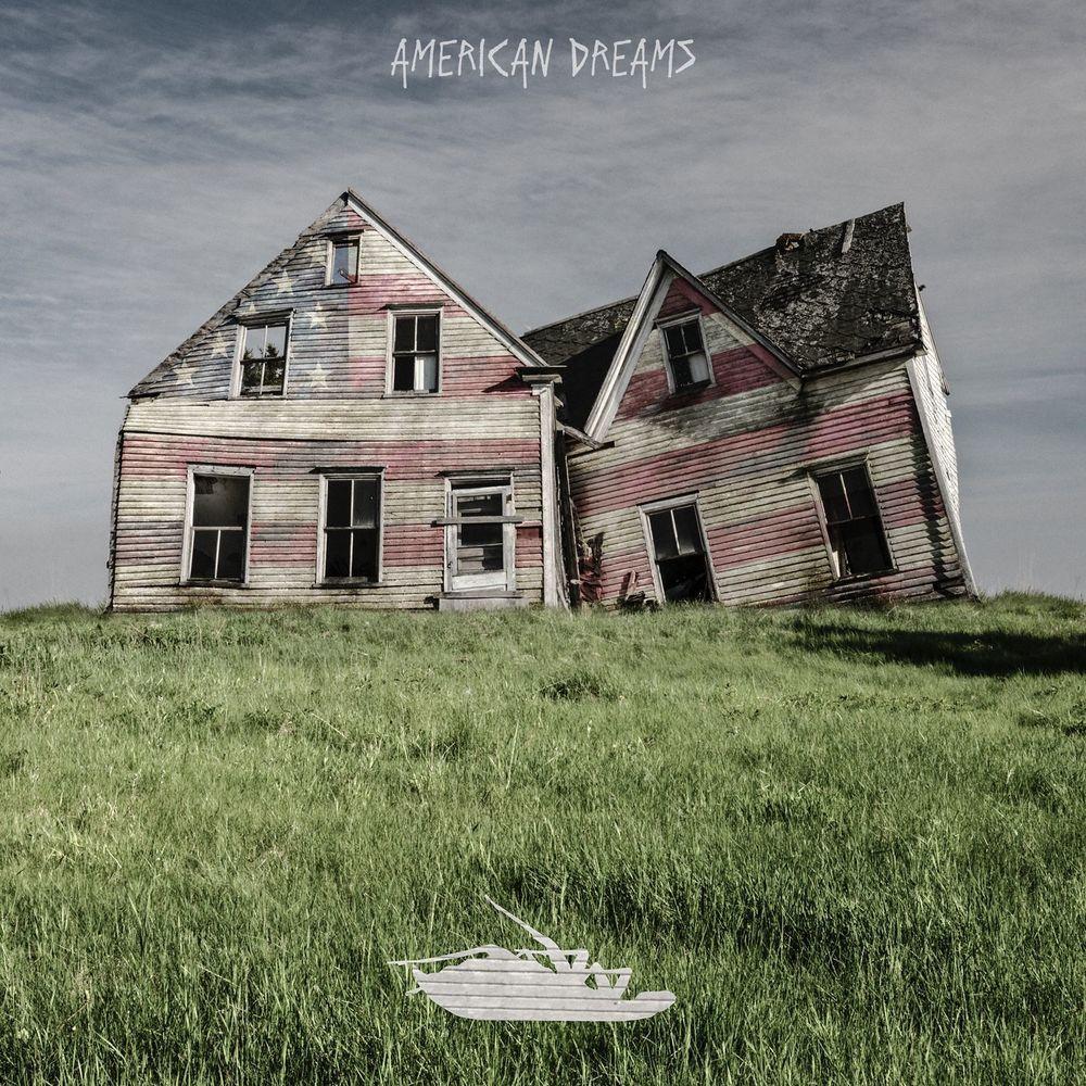 american_dreams.jpg