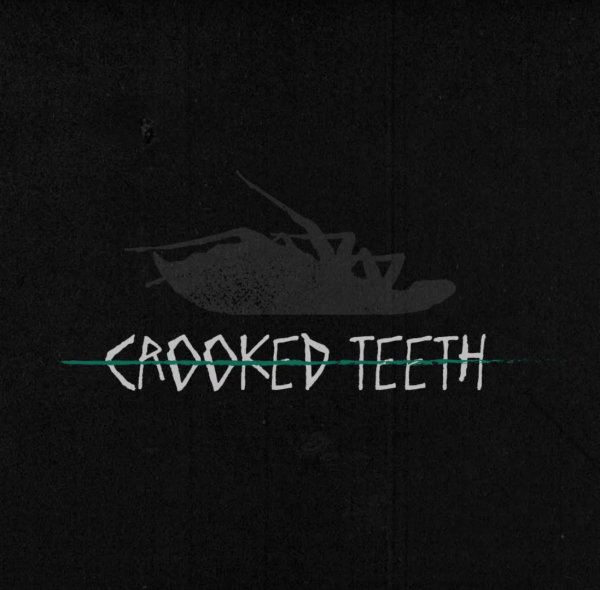 crooked_teeth.jpg