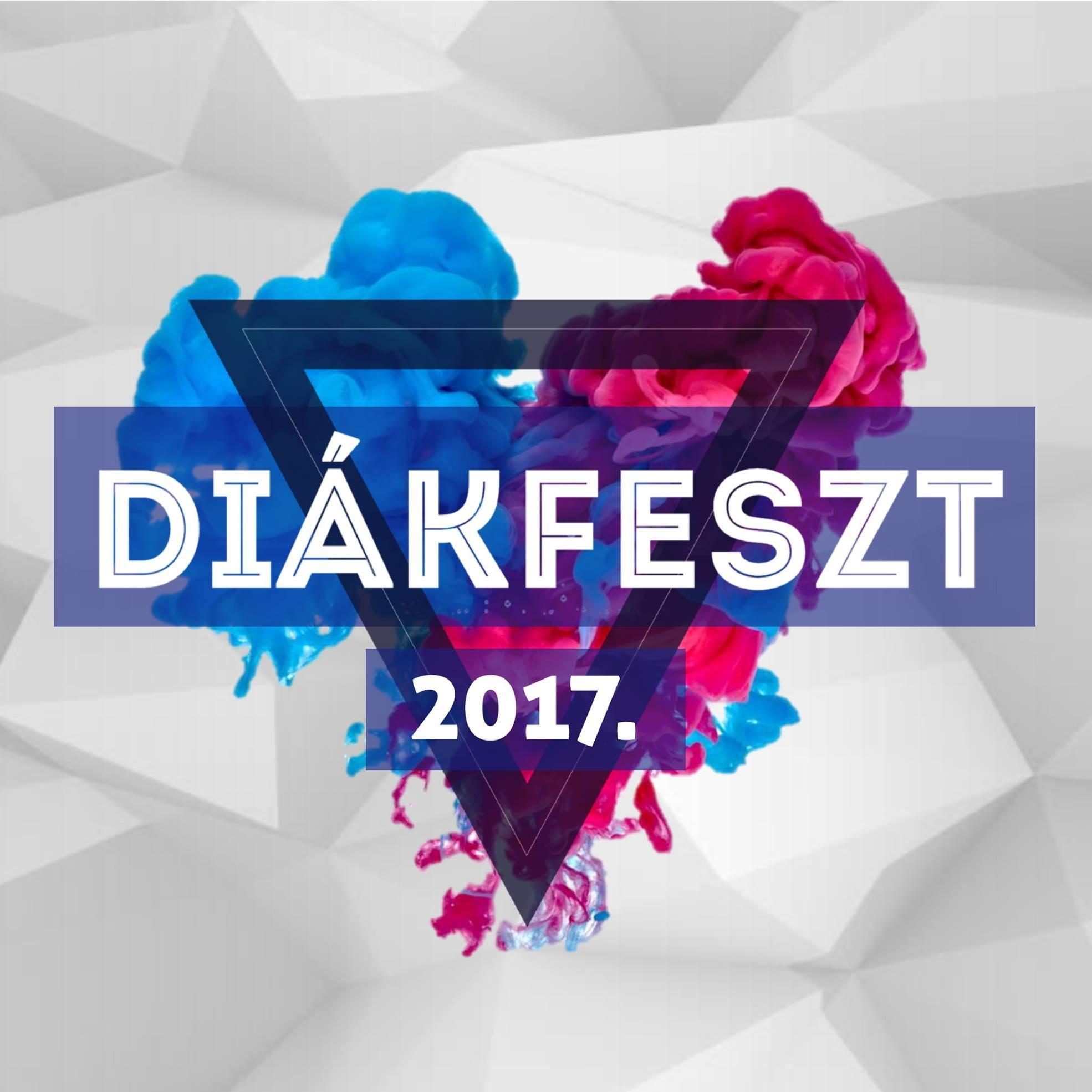 diakfeszt_logo.jpg