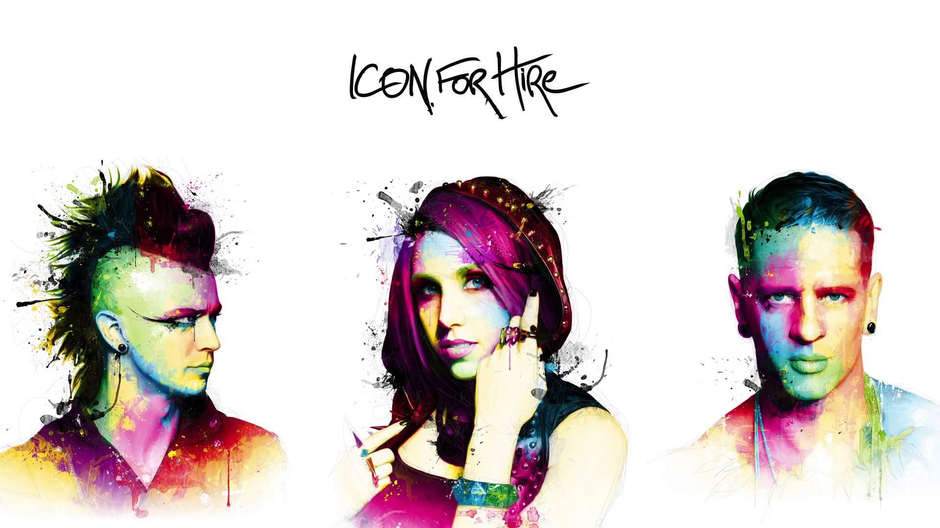 colour_art.jpg