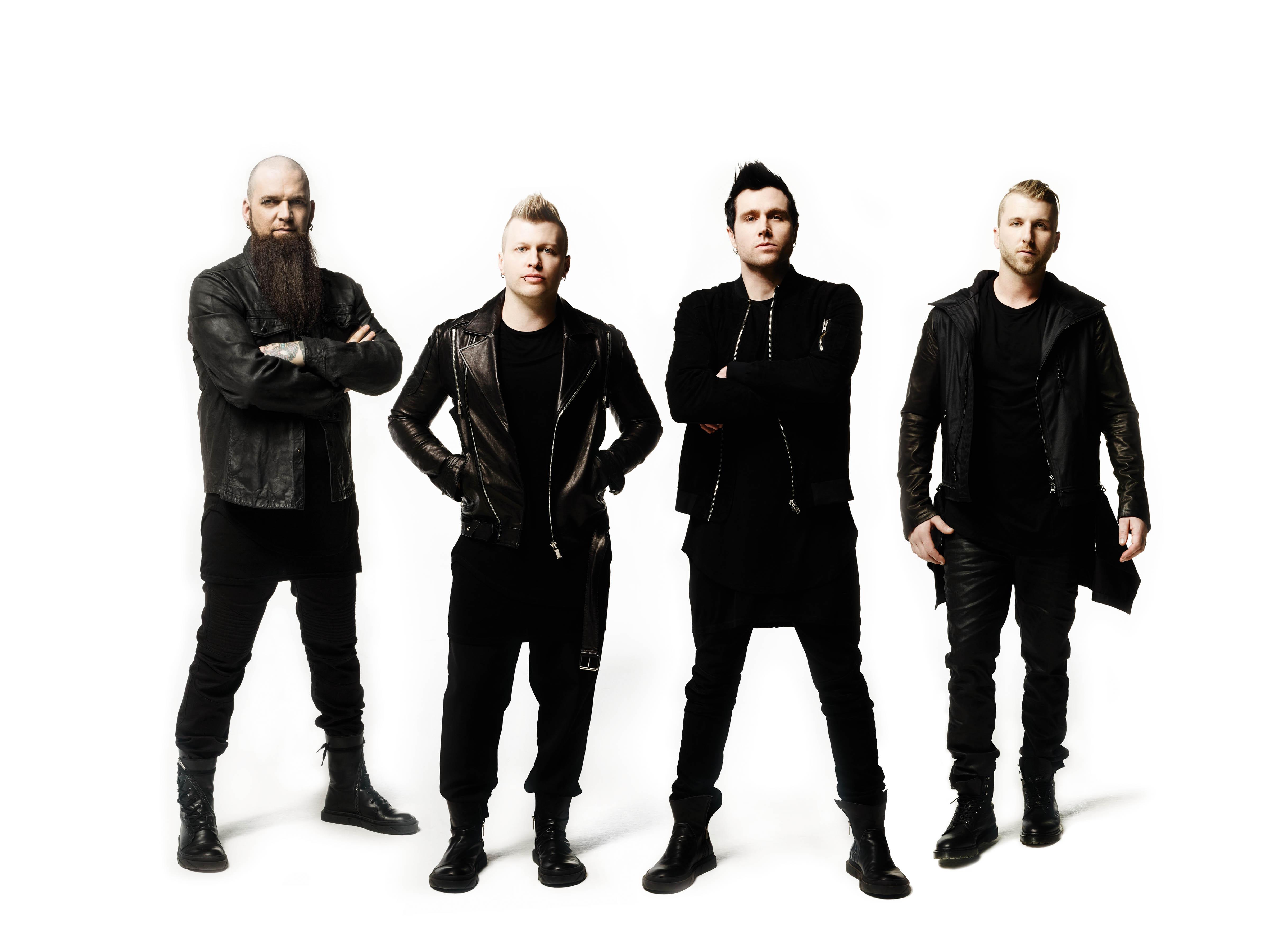 band_2014.jpg
