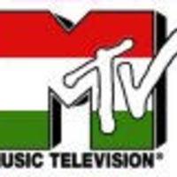 Magyarul szól, a Music Television (MTV Europe)