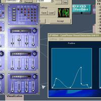 Ingyenes letölthető zeneszerkesztők, szoftszintik, kiegészítők, Refill -ek VST-k Hangminták (1.rész)
