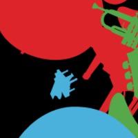 Itt az új Ableton Live 7