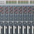 A Keverés ( Általános Tanácsok Keverési Trükkök ),( Mix Mixing )