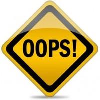 Ideiglenesen nem elérhető a KONTAKT weblap!