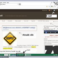 Megújult a ZeneSzó honlapja!