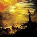 The angelic Process - Weighing Souls with Sand