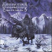 Dissection - Storm of the Light's Bane