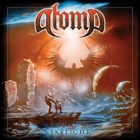 Atoma - Skylight