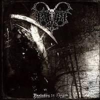 Krypt - Preludes to Death