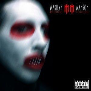 Marilyn Manson - Discografía Marilyn%20Manson%20-%20The%20Golden%20Age%20of%20Grotesque