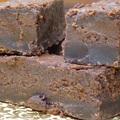 Csokoládés kaptár