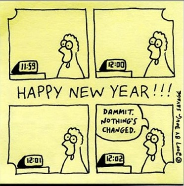funny-new-years-resolutions-counting-down-the-new-year.jpg