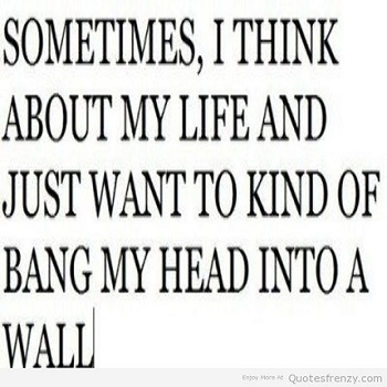 life-hard-complicated-funny-quotes.jpg