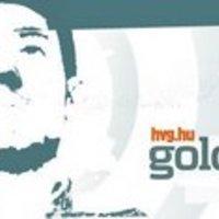 GoldenBlog 2006