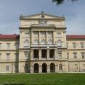 A természettudományi múzeum keres kollégát