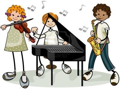 Melyik hangszert válasszam? Film szülőknek - gyerekeknek (Zirc)