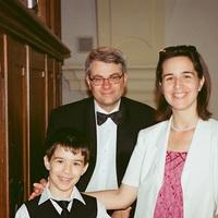 Családi orgonakoncert a bazilikában